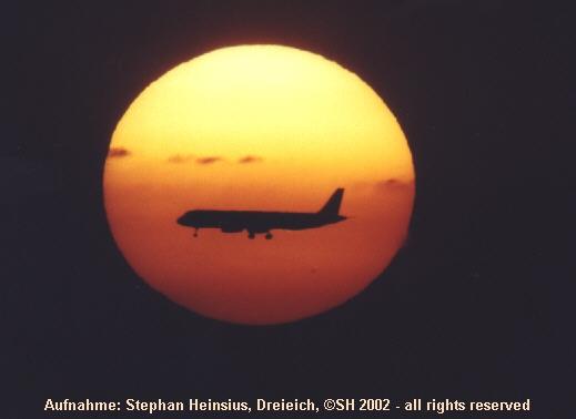 Aeroclipse 2002